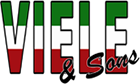 Viele & Sons Foodservice Distributors logo