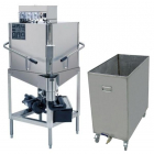 Dish Washers & Accessories