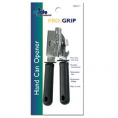 Pro-Grip - Manual Can Opener