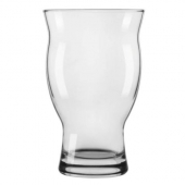 Libbey - Craft Beer Glass, 16.75 oz Stackable