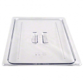 Cambro - Camwear Food Pan Lid with Handles, Fits Full Size Pan