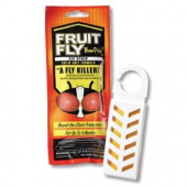 Fruit Fly BarPro - Fly Strip