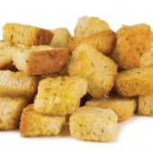 Fresh Gourmet - Large Croutons
