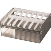 Label Dispenser, 7 Slot