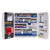 First Aid Kit, 50 Person