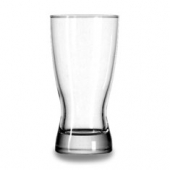 Libbey - Hourglass Pilsner Glass, 10 oz