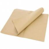 Quickwrap, 14x14 Kraft/Natural