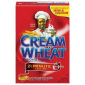 Cream of Wheat Cereal