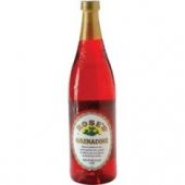 Rose's - Grenadine Mix
