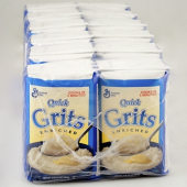 Grits, Quick Cook