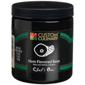Chef's Own - Ham Flavor Soup Base