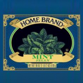 Carriage House Home Brand - Mint Jelly