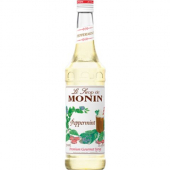 Monin - Peppermint Syrup