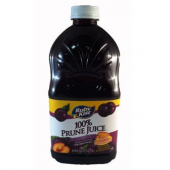 Ruby Kist - Prune Juice, 46 oz