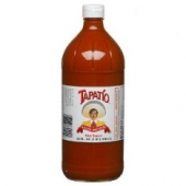Tapatio Hot Sauce, 32 oz