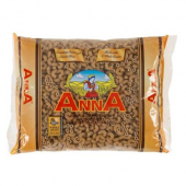 Anna - Whole Grain Elbow Noodles (Pasta)