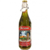 Partanna - Extra Virgin Olive Oil, 12/1 Ltr