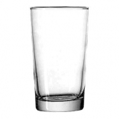 Libbey - Highball Glass with Heavy Base, 8 oz