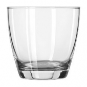 Libbey - Embassy Rocks Glass, 7 oz
