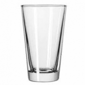 Libbey - Mixing Glass, 14 oz