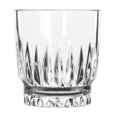 Libbey - Winchester Rocks Glass, 10 oz