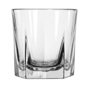 Libbey - Inverness Rocks Glass, 9 oz