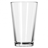 Libbey - Beverage Glass, 12 oz DuraTuff Restaurant Basics
