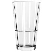 Libbey - Restaurant Basics Mixing Glass, 16 oz Stackable