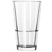 Libbey - Restaurant Basics Mixing Glass, 22 oz Stackable