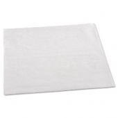 Butcher Paper Sheets, 15x15, 50 Lb