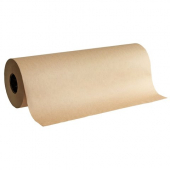 "Freezer Wrap Roll, 15""x1100' Kraft"