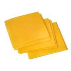 American Sliced Cheese, 160 Slices