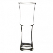 Libbey - Hurricane Napoli Grande Glass, 15.5 oz