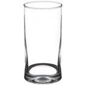 Libbey - Impressions Cooler Glass, 16.75 oz