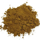 Cinnamon, Mexican Ground, 1 Lb