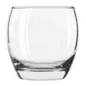Libbey - Velocity Rocks Glass, 10 oz