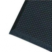 VIP Blackcloud Mat, Black 3'x5'