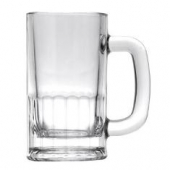 Anchor Hocking - Finlandia Beer Mug, 13 oz
