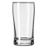 Libbey - Esquire Hi-Ball Glass, 9.25 oz