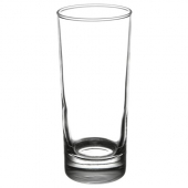 Libbey - Lexington Tall Hi-Ball Glass, 10.5 oz