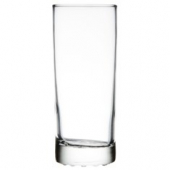 Libbey - Tall Hi-Ball Glass, 10.5 oz Nob Hill