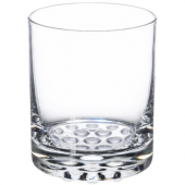 Libbey - Nob Hill Rocks/Old Fashioned Glass, 7.75 oz