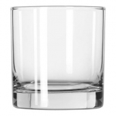 Libbey - Lexington Old Fashioned/Rocks Glass, 10.5 oz