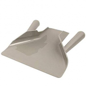 Vollrath - Traex French Fry Scoop, Dual Handle