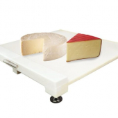 Omcan - Cheese Cutter, 24x24x4 Heavy Duty