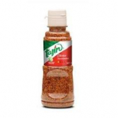 Tajin - Fruit and Snack Seasoning, 24/5 oz
