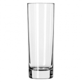 Libbey - Chicago Hi-Ball Glass, 10.5 oz