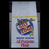 Gilt Edge All Purpose Flour