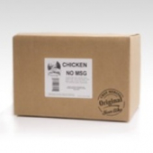 Chef Merito's Chicken Seasoning, No MSG