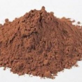 Guittard Chocolate - Dutch Processed Cocoa Powder